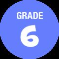 Grade 6_0