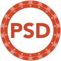 Scrumorg-PSD-250