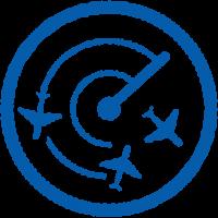 air-navigation