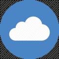 cloud-computing-icon-11