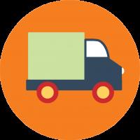 icon-round-truck