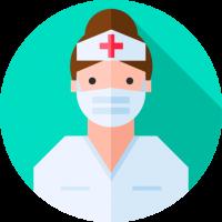 nurse (5)