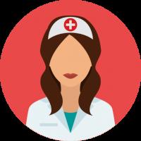 nurse (6)