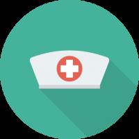 nurse (7)
