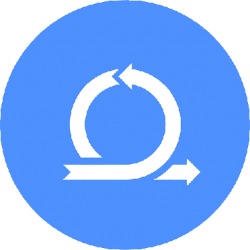 png-clipart-arrow-icon-agile-software-development-computer-icons-web-development-scrum-waterfalls-flow-miscellaneous-blue-removebg-preview