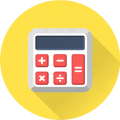png-clipart-computer-icons-mathematics-calculation-math-calculator-algebra-removebg-preview