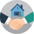png-clipart-va-loan-mortgage-loan-caliber-home-loans-business-lending-angle-hand-removebg-preview