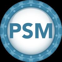 psm-3