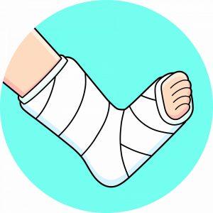 orthopediccast03