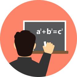 toppng.com-open-math-icon-2000x2000