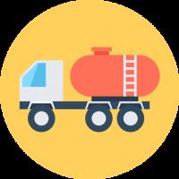 truck-gas-pngrepo-com